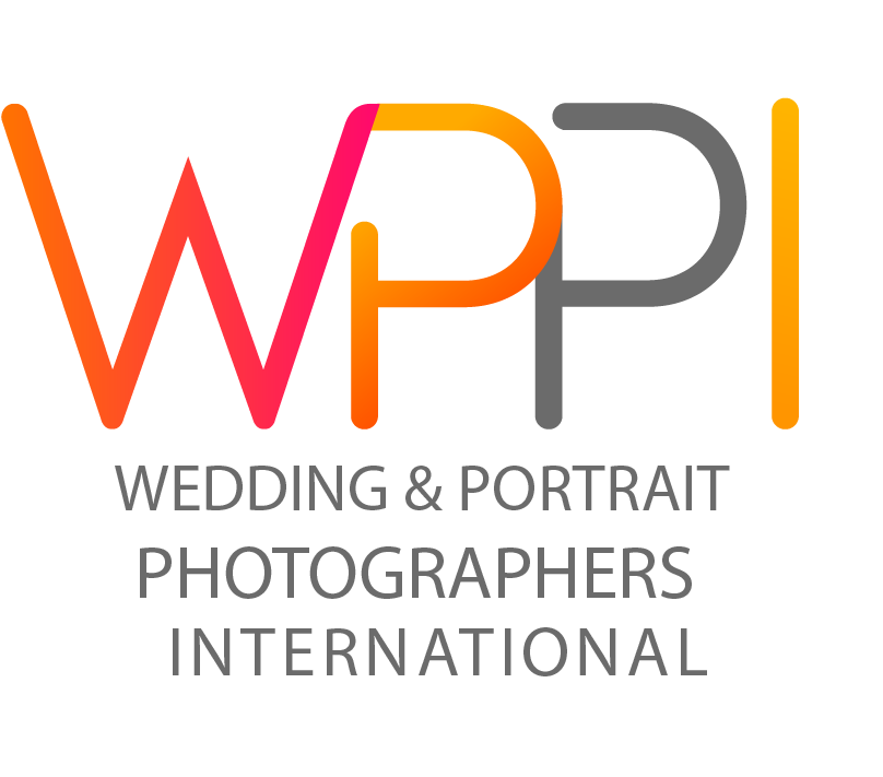 Wppi Logo international